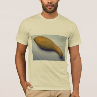Gooseneck squash T-Shirt