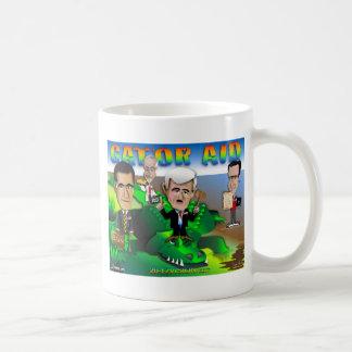 GOP Gator Aid Coffee Mugs