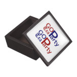 GOP PREMIUM GIFT BOX