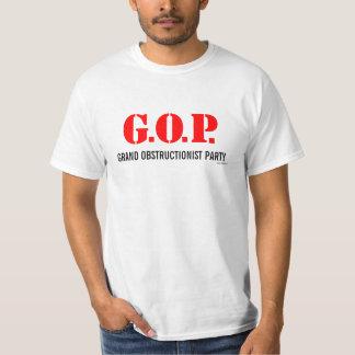 GOP t-shirt
