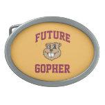 Gopher futuro