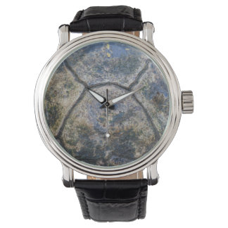 Gopher Tortoise Shell Watches
