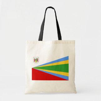 Gora, Poland Tote Bags