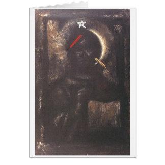 Gorbachev 193 card