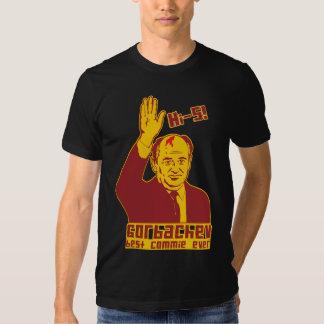 Gorbachev T-Shirt