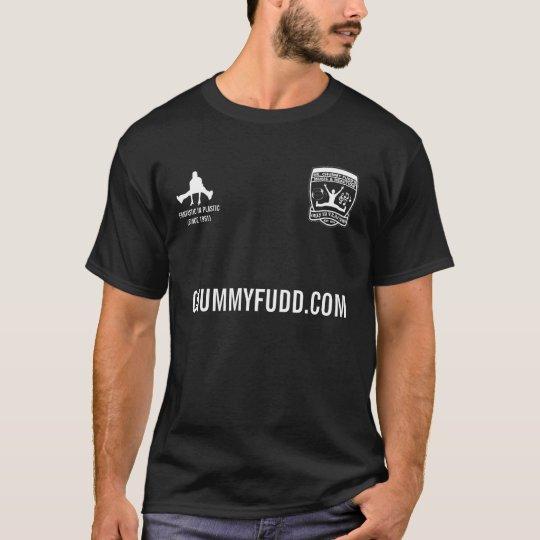 Gorblimey Squad Shirt 33