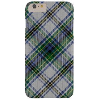 Gordon Dress Tartan iPhone 6/6S Plus Case