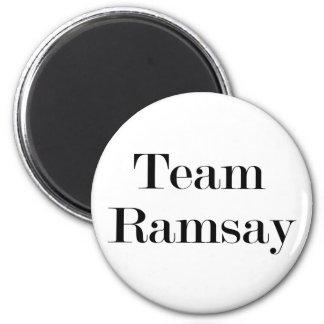 Gordon Ramsay, Hell's Kitchen Chef Magnet