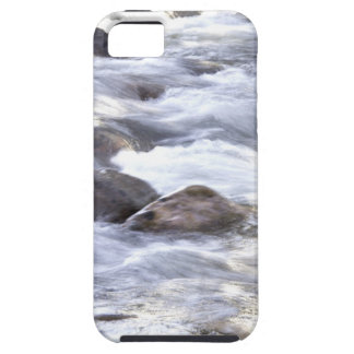 Gore Creek In Vail Colorado iPhone 5 Case-Mate