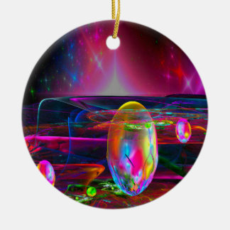 Gorgeous Abstract Ornament