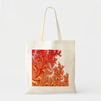Gorgeous Abstract Tote Bag