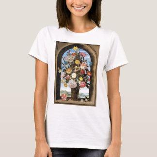 GORGEOUS BOUQUET T-Shirt
