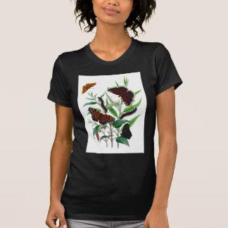 Gorgeous Butterflies T-shirt