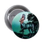 Gorgeous Centaurian Buttons