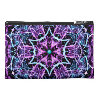 Gorgeous Cosmetic or Stuff Bag Travel Accessory Bag