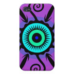 gorgeous custom iphone cover cases for iPhone 4