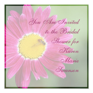 Gorgeous elegant invitations