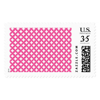 Gorgeous Fabulous Clever Nice Stamp