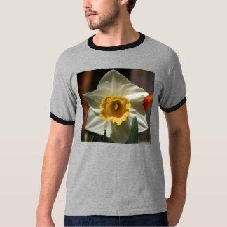 Gorgeous Flower T-Shirt
