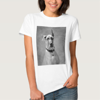 Gorgeous Great Dane T Shirt