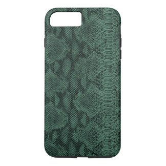 Gorgeous Leather Texture Snake Skin iPhone 7 Plus Case