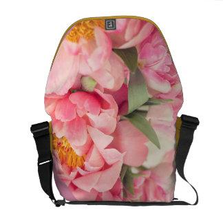 Gorgeous Messenger Bag