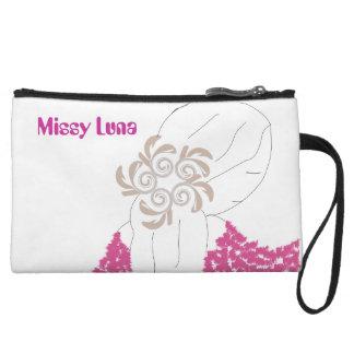 Gorgeous  Miss Luna Bag