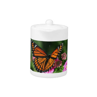 Gorgeous Monarch Butterfly Design