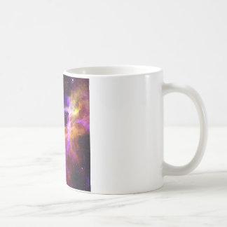 Gorgeous Nebula Coffee Mug