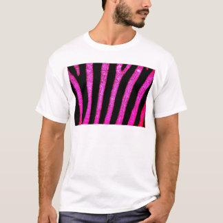 GORGEOUS PINK DREAMS T-Shirt