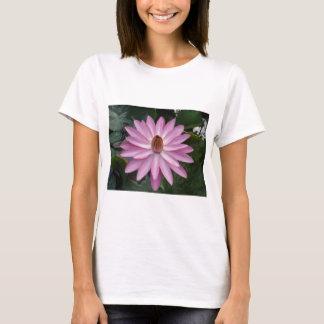 GORGEOUS PINK LOTUS T-Shirt