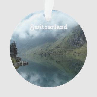 Gorgeous Switzerland