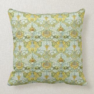 Gorgeous Toulon Pillow