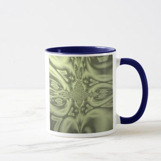 Gorgo Mug