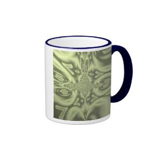 Gorgo Ringer Mug