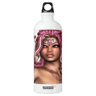 Gorgon SIGG Traveler 1.0L Water Bottle