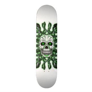 Gorgon Skate Board Decks