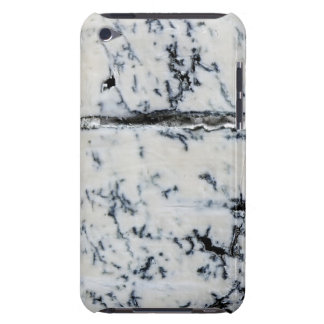 Gorgonzola Cheese Barely There iPod Case