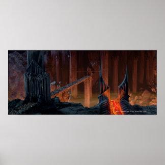 Gorgoroth Poster