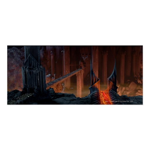 Gorgoroth Póster