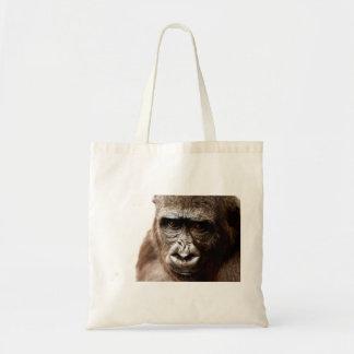 Goriilla