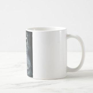 Gorila Coffee Mug