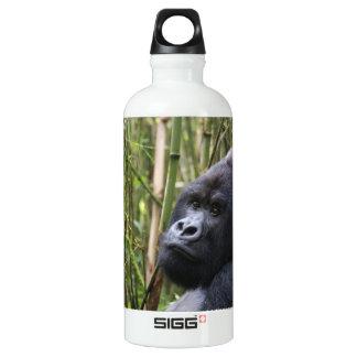 Gorila de la tierra baja