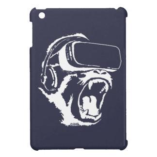 Gorila de VR