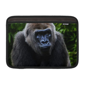 Gorila Fundas Macbook Air