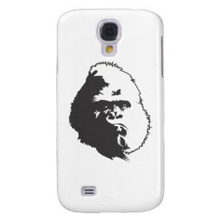Gorila Funda Para Galaxy S4