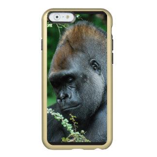 Gorila Funda Para iPhone 6 Plus Incipio Feather Shine