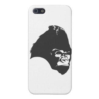 Gorila iPhone 5 Carcasas