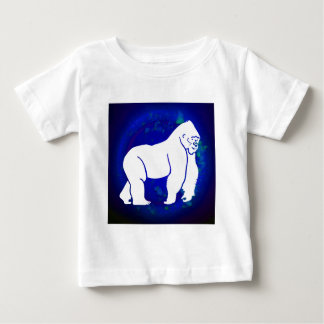 GORILA PRODUCTS T-SHIRTS