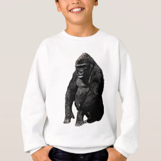 Gorila Sudadera